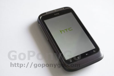 Analisis-HTC-Wildfire-S