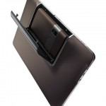Asus-Padfone-Android-official-5