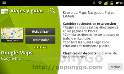 Google-maps-actualizacion-2
