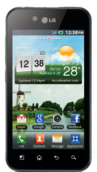 LG-Optimus-Black-1
