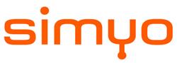 Logo-Simyo