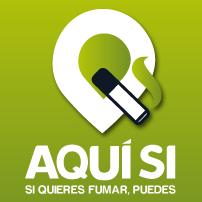 Logo_aquisi