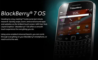 blackberry-os-7