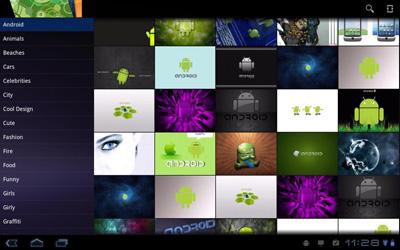 fondos-escritorio-tablets-android