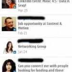 linked-inbox