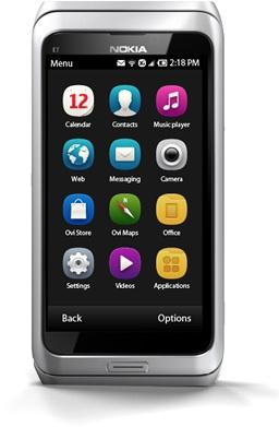symbian-belle-screenshots-3