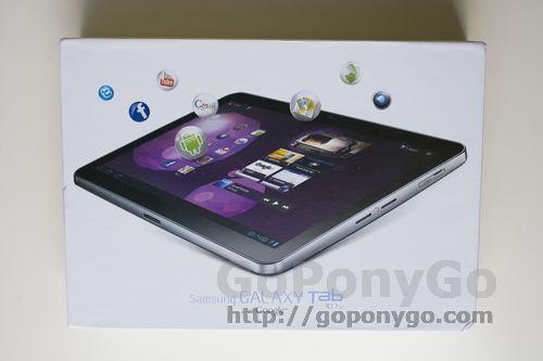01-Fotos Samsung Galaxy Tab 10.1v