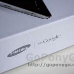 02-Fotos Samsung Galaxy Tab 10.1v