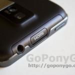 05- Fotografías TIFF LG Optimus 2X