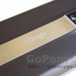 07- Fotografías TIFF LG Optimus 2X