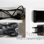07-Fotos Samsung Galaxy Tab 10.1v