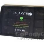 08-Fotos Samsung Galaxy Tab 10.1v