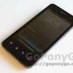 09- Fotografías LG Optimus 2X