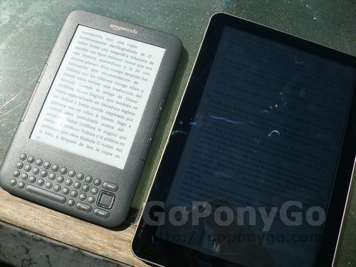 Android y ebook (14)