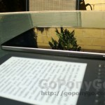 Android y ebook (17)