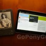Android y ebook (2)
