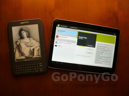 Android y ebook (2)
