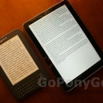 Android y ebook (8)