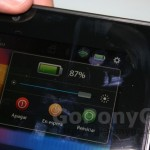 Evento BlackBerry Playbook (7)