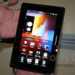 Evento BlackBerry Playbook (8)