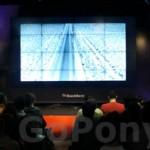 Evento-de-presentación-del-BlackBerry-Playbook-en-España