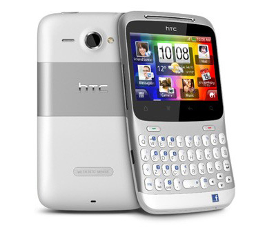 HTC-Chachacha-facebook