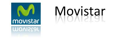 Logo-página-MOVISTAR