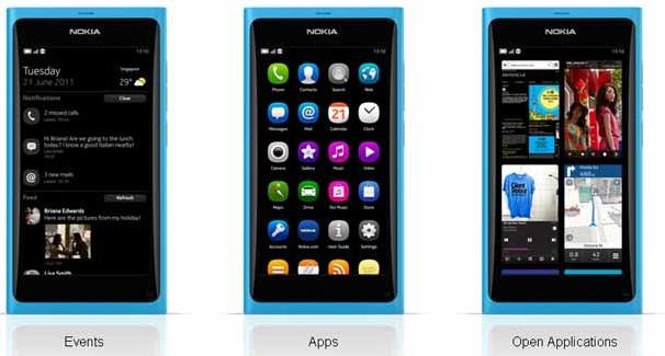Nokia N9 meego gpg (1)