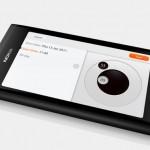Nokia N9 meego gpg (12)