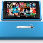 Nokia N9 meego gpg (3)