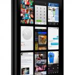 Nokia N9 meego gpg (4)