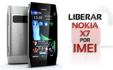 Nokia_X7