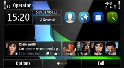 Symbian-Anna00
