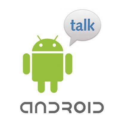 android-google-talk-cellular-center