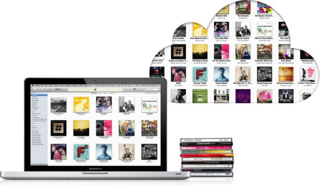 apple-music-itunes-icloud