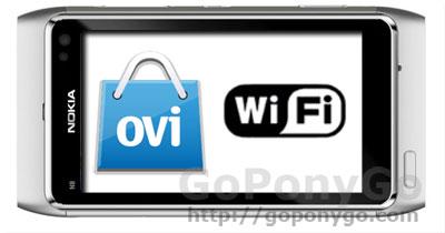 error-wifi-ovi-nokia-n8-2