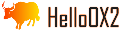 hellooX