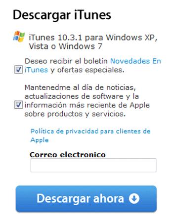 iTunes1031_01