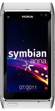 nokia-n8-symbian-anna