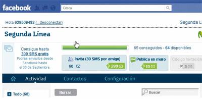 numero-facebook