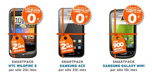 simyo-smartpacks