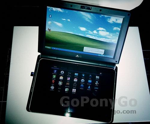 tablet-ordenador-1
