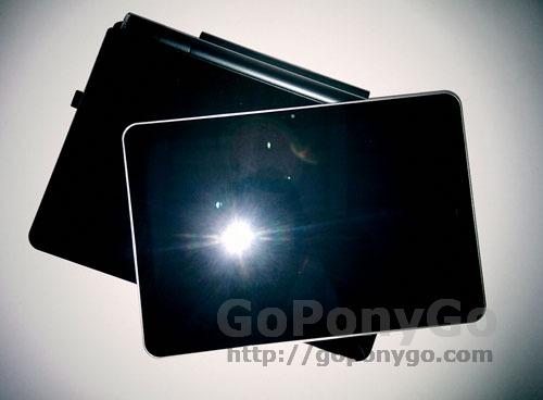 tablet-ordenador-2