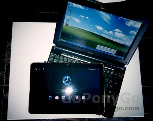 tablet-ordenador-4