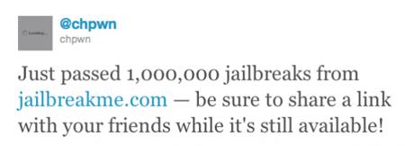 Jailbreakme_UM