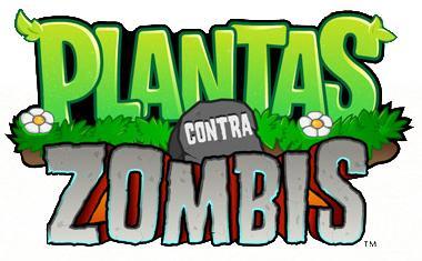 PlantasZombies_00