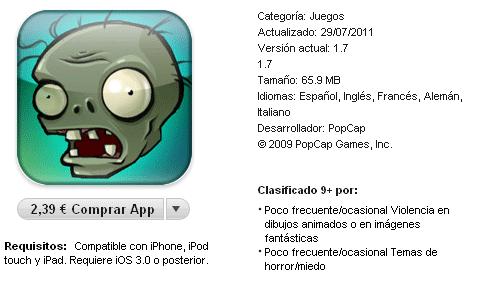 PlantasZombies_COMPRAR