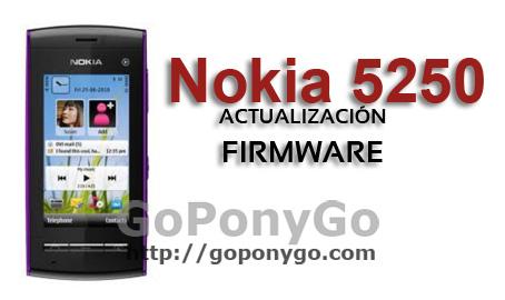actualizar-firmware-nokia-5250
