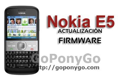actualizar-firmware-nokia-e5