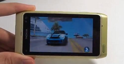 asphalt-6-nokia-symbian